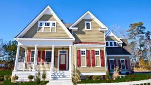 Custom Home Builders in Clarington