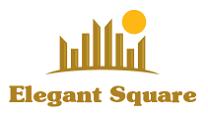 elegant square