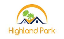 highlandpark