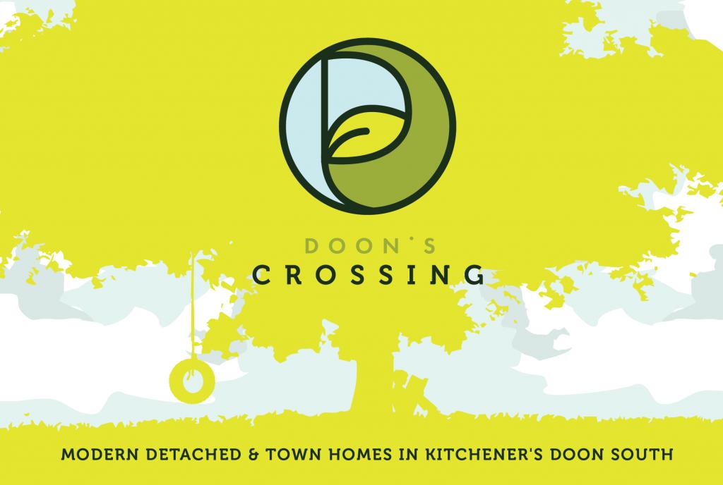 Doons Crossing