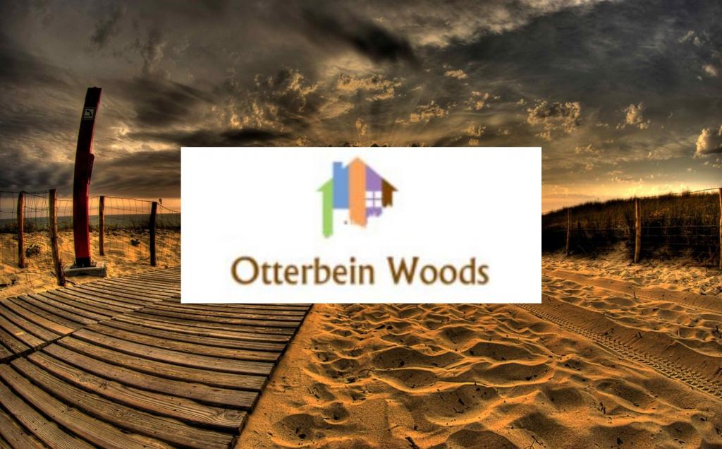 otterbein woods