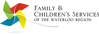 family child's service for the waterloo region