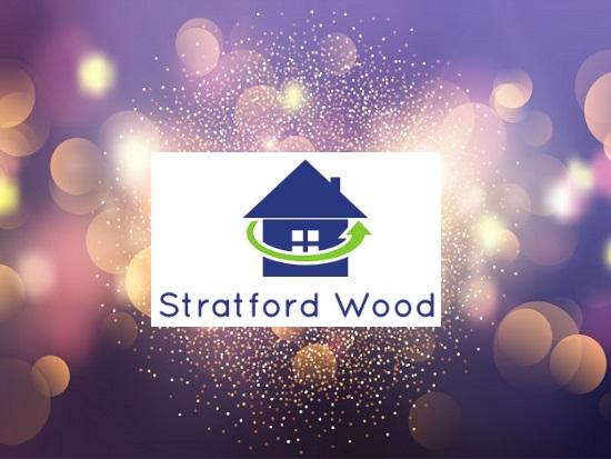 stratford wood